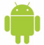androidlink
